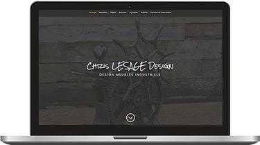 site e-commerce tarifs aube