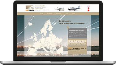 site web sur mesure troyes