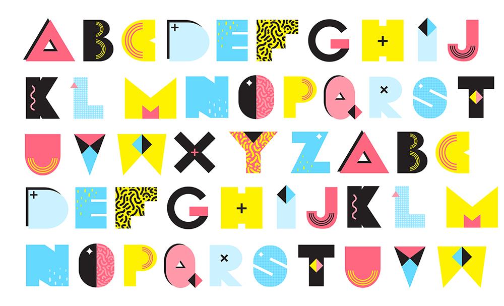 comment-decouvrir-de-nouvelles-typographies-pour-créer-un-site