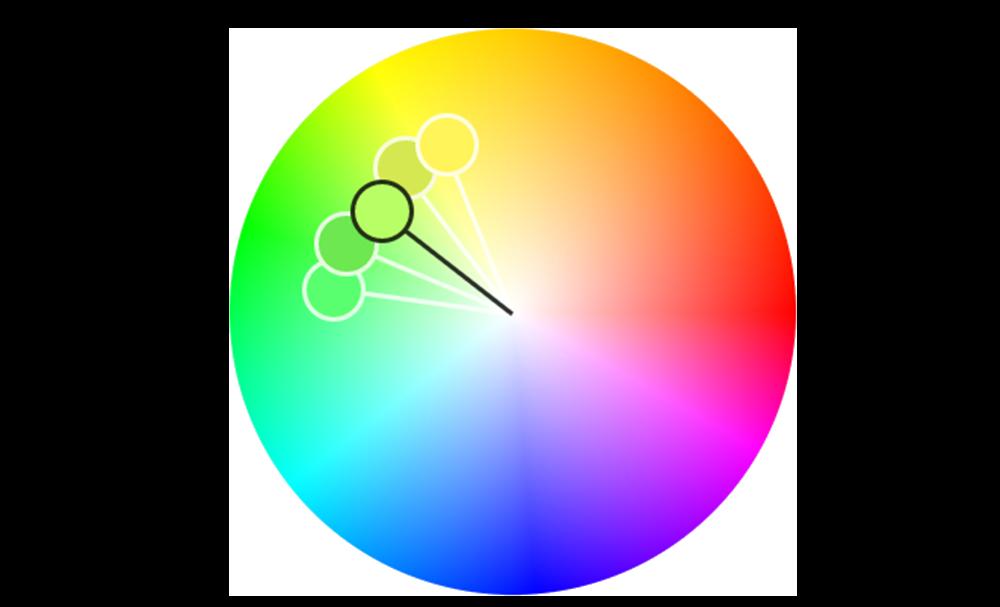 comment-bien-choisir-des-couleurs-pour-son-site-vitrine