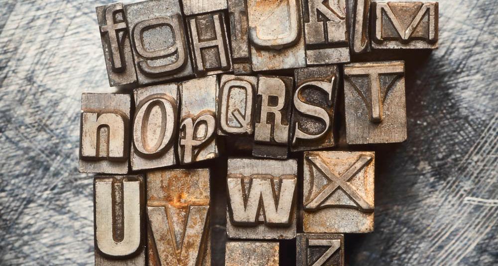 comment-utiliser-une-typographie-pour-un-site-web