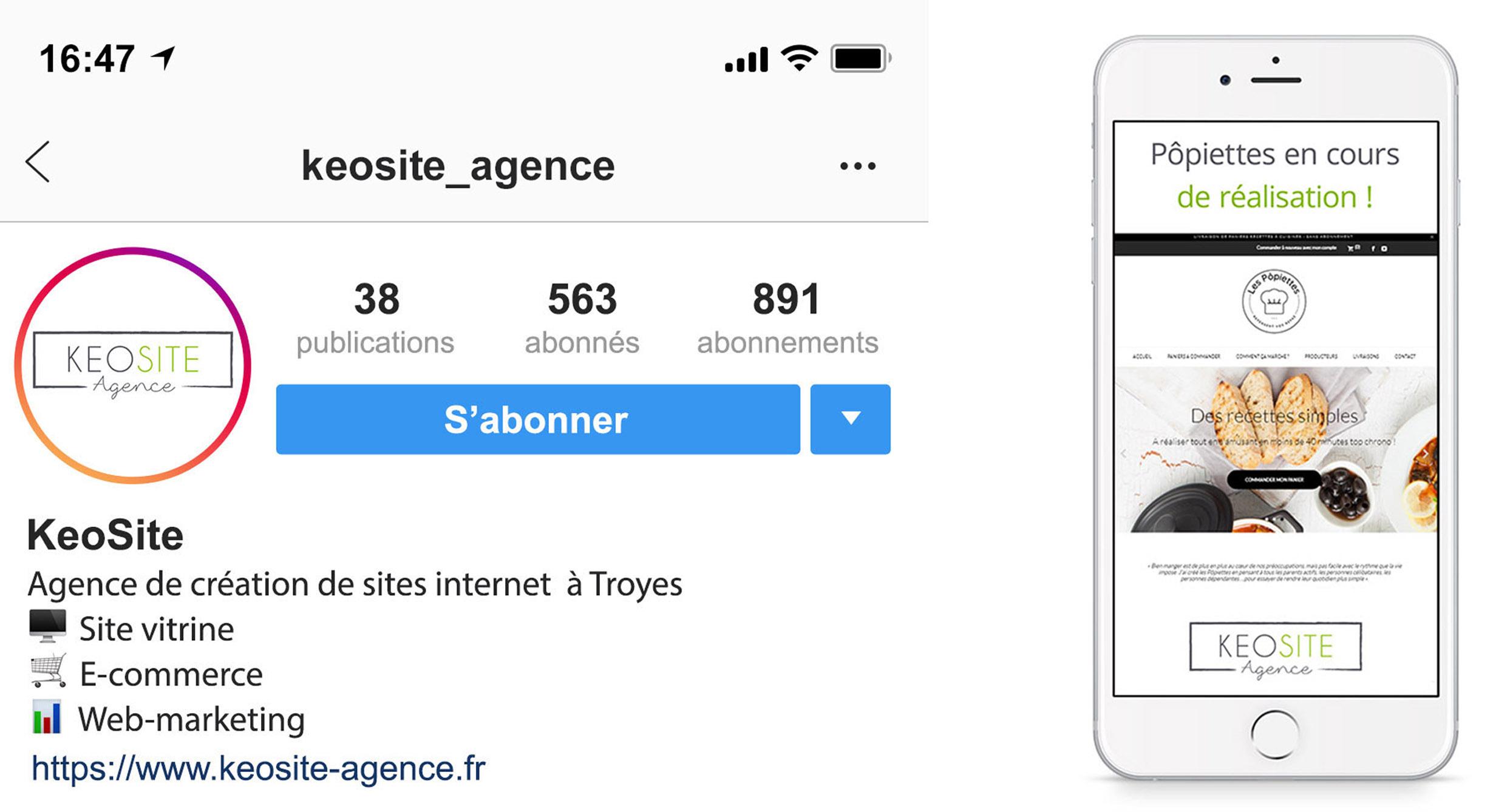 comment-publier-une-story-impactante-pour-une-entreprise-sur-instagram