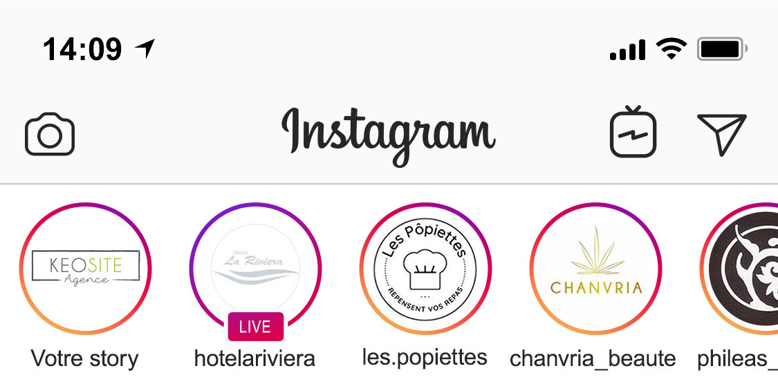 conseils-pour-créer-une-story-instagram-pour-une-société