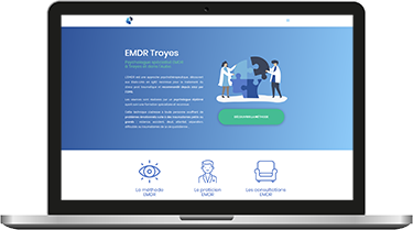 Psychologue EMDR à Troyes
