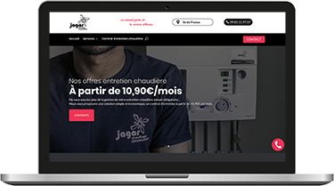 site web troyes